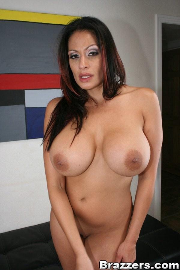 Angela white pussy