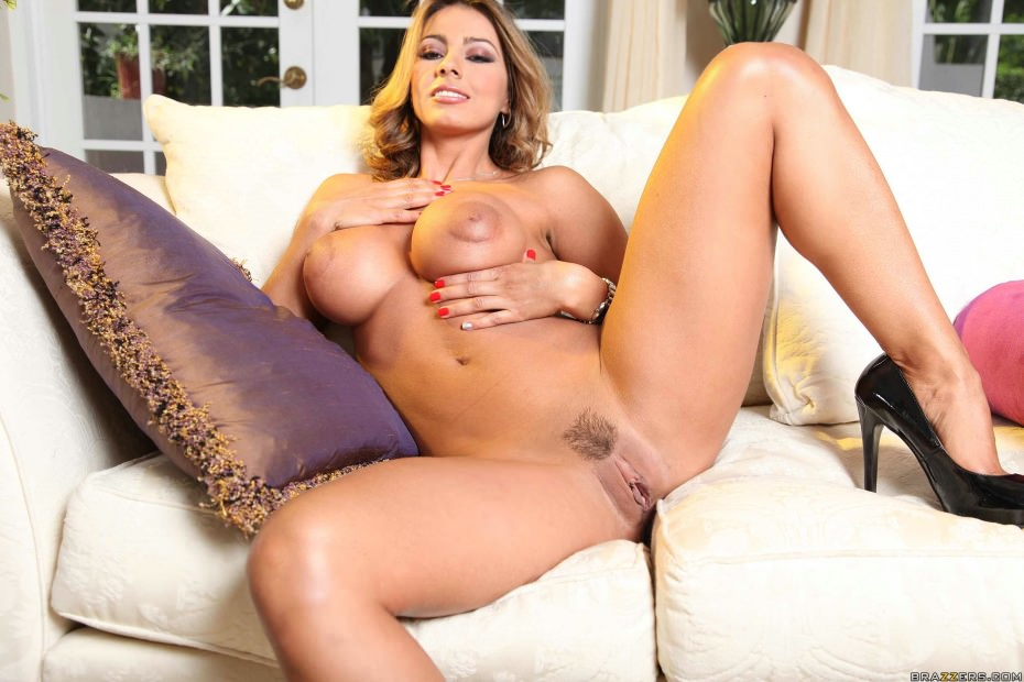 Annna friel nude