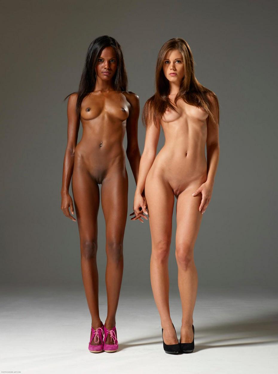 jennifer lopez sexy and naked